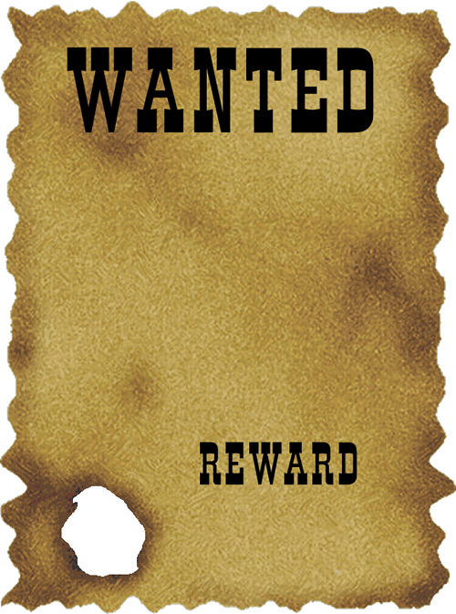 Related Keywords Suggestions for Reward Poster Template – Reward Poster Template